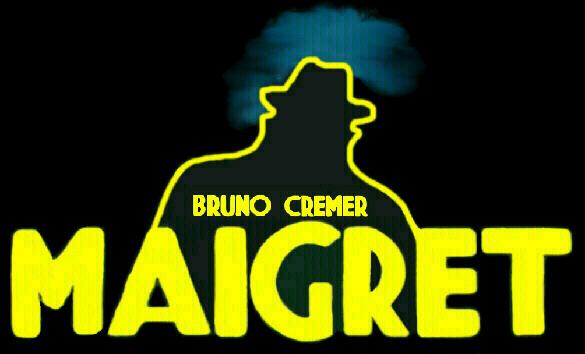 le site sur la série avec Bruno Crémer